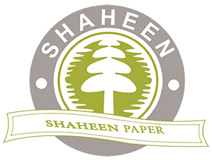 Shaheen Paper  &  Board Trading Right people. Right solutions.
